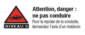 attention-danger.jpg