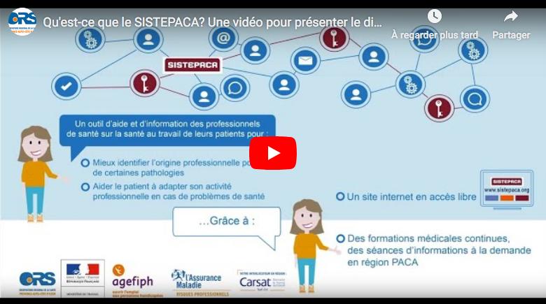 video-presentation-sistepaca_0.png