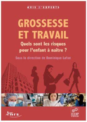 grossesse_et_travail_dominique_lafont.jpg